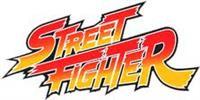 Взломанный Street Fighter IV - культовые драки теперь и на смартфоне.
