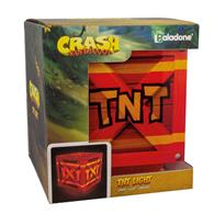 Accesorii Crash Bandicoot Tnt Light
