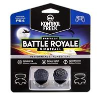Accesorii Freek Battle Royal Nightfall