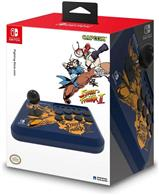 Accesoriu Hori Officially Licensed Fighting Stick Mini Switch