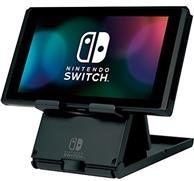 Accesoriu Hori Switch Compact Playstand Nintendo Switch