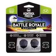 Accesoriu Kontrolfreek Fps Freek Battle Royal Nightfall Xbox One Controllers