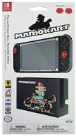 Accesoriu Mario Kart Play And Protect Screen