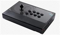 Accesoriu Nacon Offically Licensed Playstation 4 Daija Arcade Stick Black Ps4