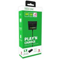 Accesoriu Play And Charge Cradle Xbox One
