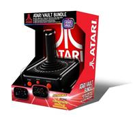 Atari Vault Usb Bundle Pc