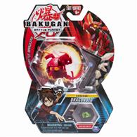 Bakugan Bila Basic