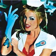 Blink-182 - Enema Of The State Vinyl