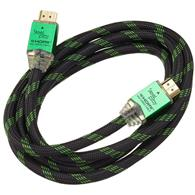 Cablu Hdmi Steelplay 4K 2.0 High Speed Cable Ultra Hd Xbox One