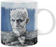 Cana Game Of Thrones Night King 320Ml Mug