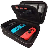Carcasa Subsonic Carry Case Nintendo Switch