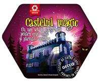 Castelul Magic