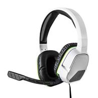 Casti Gaming Pdp Afterglow Lvl 3 Stereo White Xbox One