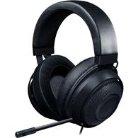Casti Gaming Razer Kraken Black 2019 Stereo 3.5Mm Negru