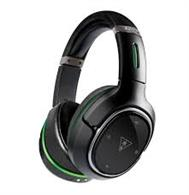 Casti Gaming Wireless Elite 800X Black Xbox One