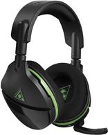 Casti Gaming Wireless Stealth 600 Black Xbox One