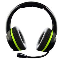 Casti Stereo Gaming Sx-01 Xbox One