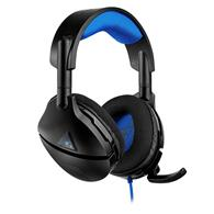 Casti Turtle Beach Ear Force Stealth 300P Amplified Ps4