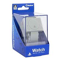 Ceas Playstation One Watch