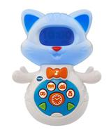 Ceas Vtech My Sleeping Alarm