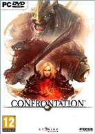 Confrontation Pc