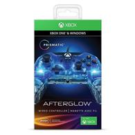 Controller Ag Prismatic Wired Xbox One