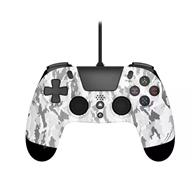 Controller Gioteck Vx-4 Camo Wired Ps4