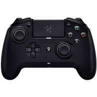 Controller Razer Raiju Tournament Edition