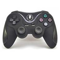 Controller Spartan Gear Wired Pc & Ps3