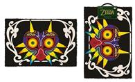 Covor Nintendo The Legend Of Zelda Majora S Mask Doormat