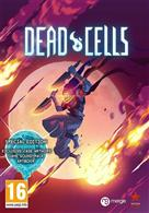 Dead Cells Special Edition Pc