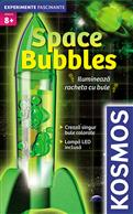 Experiment Fascinant Kosmos - Space Bubbles - K24007