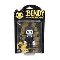 Figurina Bendy The Ink Machine Series Action Figure Bendy
