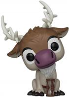 Figurina Funko Pop Disney Frozen Ii Sven 585 Vinyl Figure