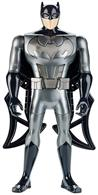 Figurina Mattel Justice League Action Battle Wing Batman Figure With Sound & Lights 30Cm