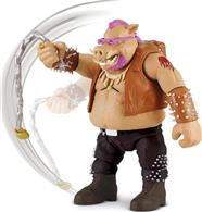 Figurina Nickelodeon Teenage Mutant Ninja Turtles Out Of The Shadows Battle Sounds Figure Bebop