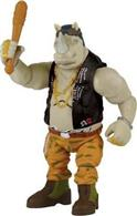 Figurina Nickelodeon Teenage Mutant Ninja Turtles Out Of The Shadows Battle Sounds Figure Rocksteady
