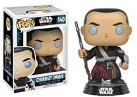 Figurina Pop Star Wars Chirrut