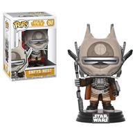 Figurina Pop Star Wars Enfys Nest