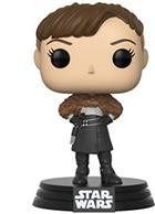 Figurina Pop! Star Wars Qi Ra Vinyl Bobble Head