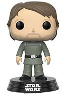 Figurina Pop Star Wars Rogue One Galen Erso