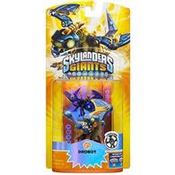 Figurina Skylanders Giants Character Pack Lightcore Drobot