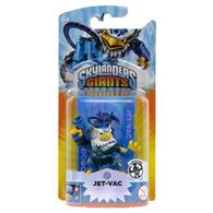 Figurina Skylanders Giants Character Pack Lightcore Jet-Vac
