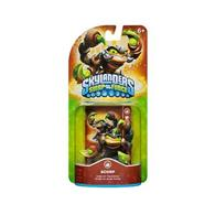 Figurina Skylanders Swap Force Core Scorp