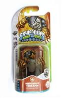 Figurina Skylanders Swap Force Knockout Terrafin