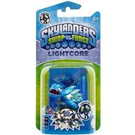 Figurina Skylanders Swap Force Lightcore Warnado
