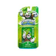 Figurina Skylanders Swap Force Zoo Lou