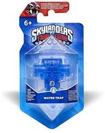 Figurina Skylanders Trap Team Trapped Villain Brawl & Chain