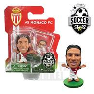 Figurina Soccerstarz As Monaco Radamel Falcao