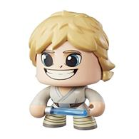 Figurina Star Wars Mighty Muggs E4 Luke